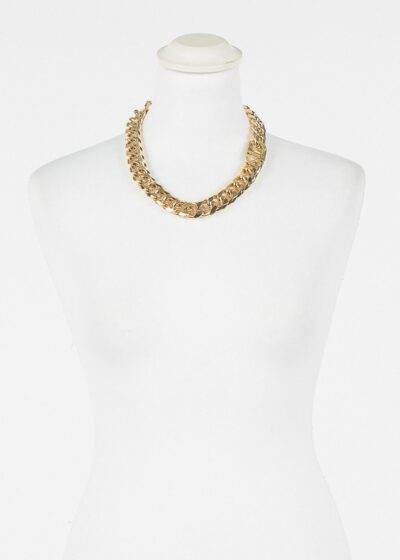 TWINSET - 221TA4045 - Necklace - 001