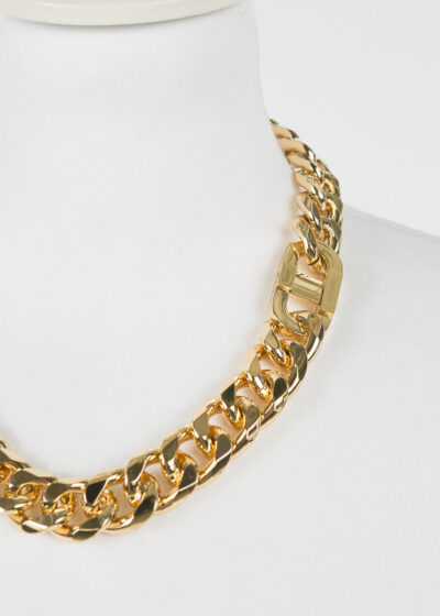 TWINSET - 221TA4045 - Necklace - 002