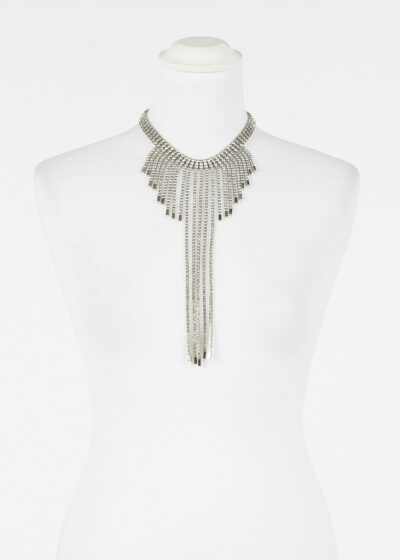 TWINSET - 221TA4047 - Necklace - 001