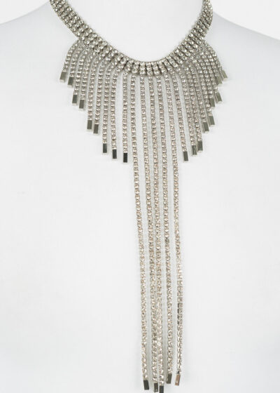 TWINSET - 221TA4047 - Necklace - 002