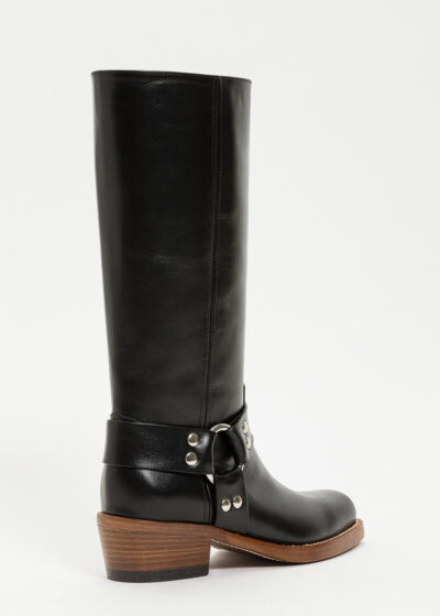 TWINSET - 221TCP010 - Boots - 002