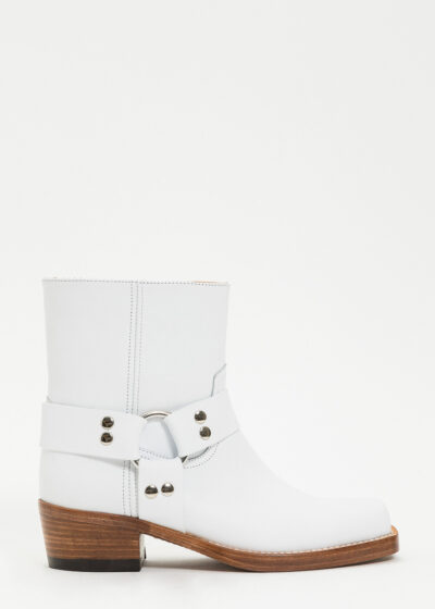 TWINSET - 221TCP012 - Boots - 001