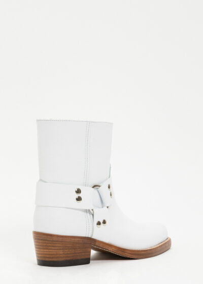 TWINSET - 221TCP012 - Boots - 002