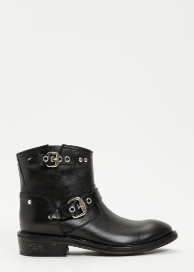 TWINSET - 221TCP016 - Boots - 001