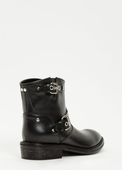TWINSET - 221TCP016 - Boots - 002