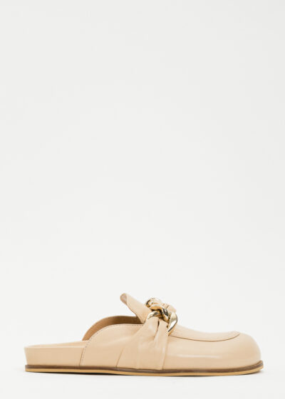 TWINSET - 221TCP026 - Shoes - 001