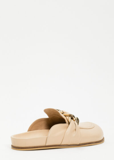 TWINSET - 221TCP026 - Shoes - 002