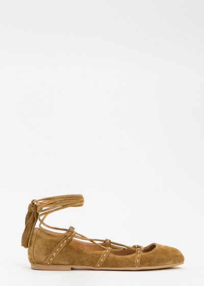 TWINSET - 221TCP104 - Shoes - 001