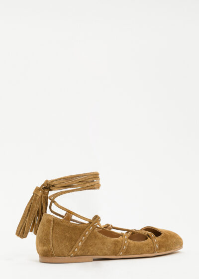 TWINSET - 221TCP104 - Shoes - 002
