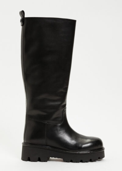 TWINSET - 221TCP110 - Boots - 001