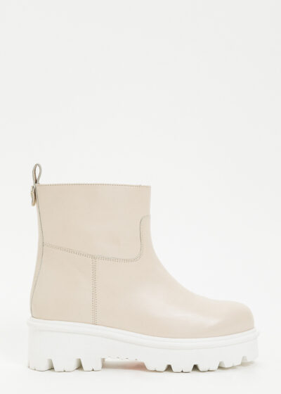 TWINSET - 221TCP112 - Boots - 001