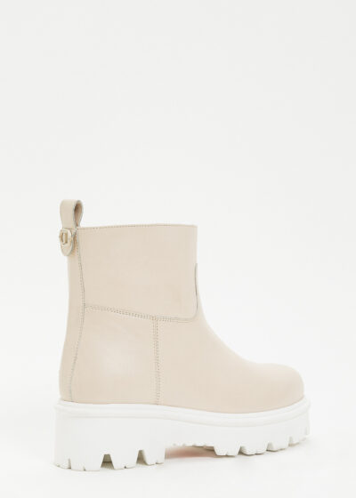 TWINSET - 221TCP112 - Boots - 002
