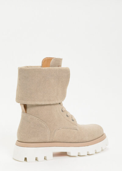 TWINSET - 221TCP114 - Boots - 002