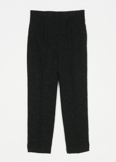 TWINSET - 221TP2031 - Woven Trousers - 001