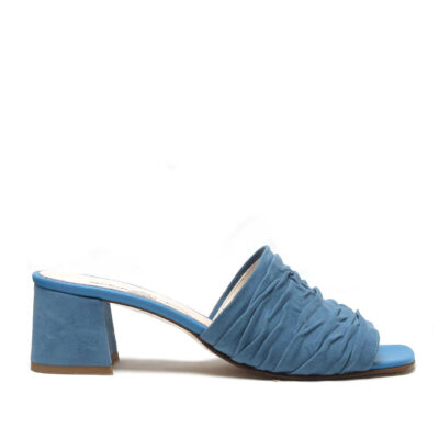 MICHELE LOPRIORE - New Zeland - Sandal - 001