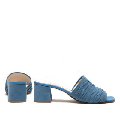 MICHELE LOPRIORE - New Zeland - Sandal - 002