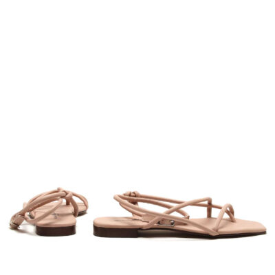 MICHELE LOPRIORE - Florence - Slide sandal - 002